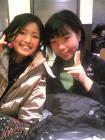柚&りかこ (2)