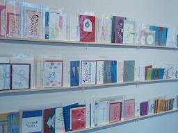 コピー ~ 2008.11.カリ作品展 015