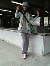 0cca2de1.jpg