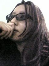 fa92fd81.jpg