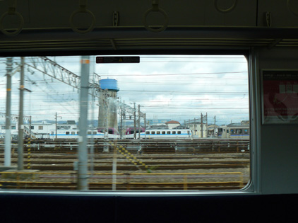rie1016.jpg