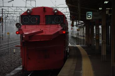 rie1059.jpg