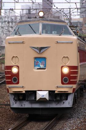rie1250.jpg