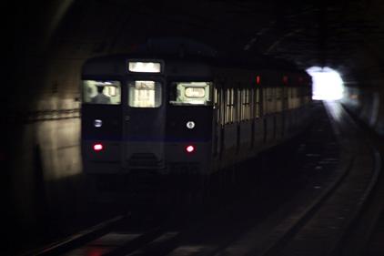 rie1328.jpg