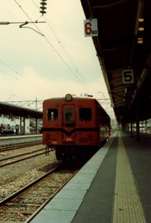 rie190.jpg