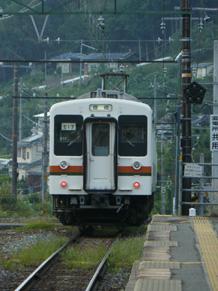 rie215.jpg