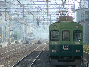 rie292.jpg