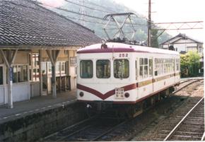 rie609.jpg