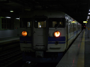 rie710.jpg