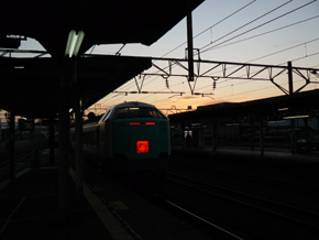 rie714.jpg