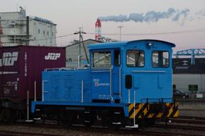 rie808.jpg