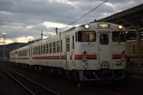 rie821.jpg