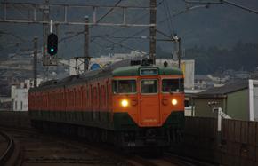 rie842.jpg