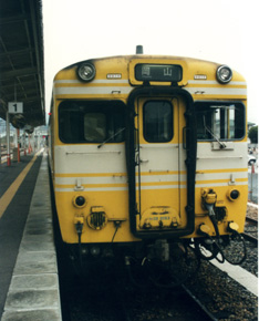 rie850.jpg