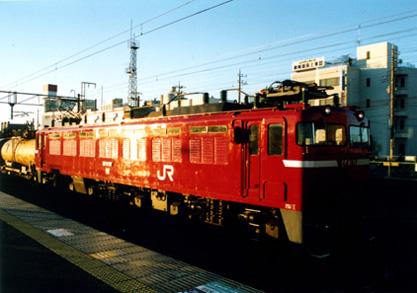 rie919.jpg