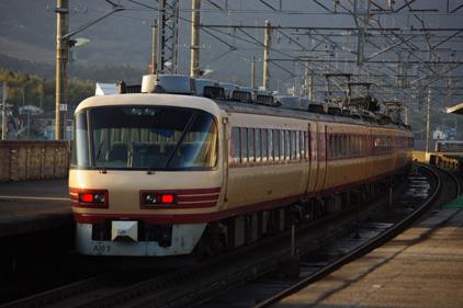 rie989.jpg