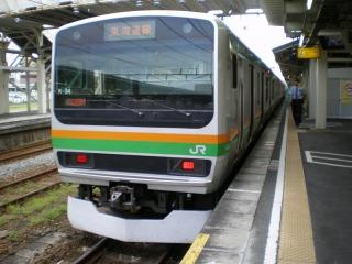 E231(沼津)