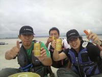 20080712お神酒