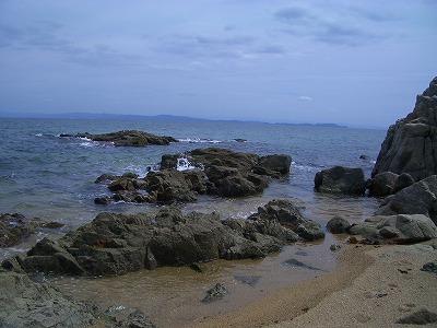 淡路海辺05