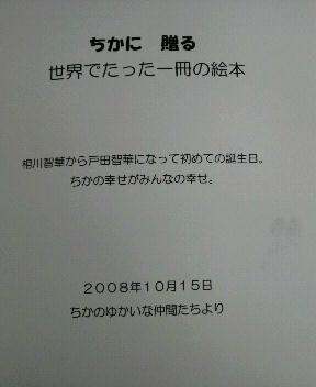 20081018140817.jpg