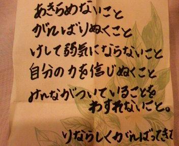 20081229183711.jpg