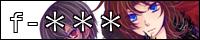 banner_20091015214640.jpg