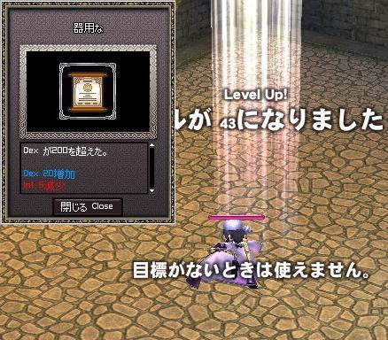 mabinogi_2008_05_10_001きよう