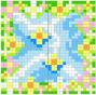 112RUU_00003-crop.png