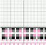 112RUU_0019-crop_20090423161018.png
