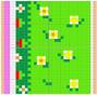 112RUU_0034-crop.png