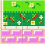 112RUU_0035-crop.png