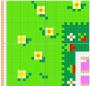 112RUU_0037-crop.png