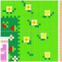 112RUU_0038-crop.png