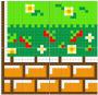 112RUU_0043-crop.png