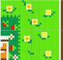 112RUU_0046-crop.png
