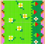 112RUU_0055-crop.png