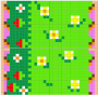 112RUU_0056-crop.png