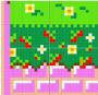 112RUU_0057-crop.png