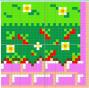 112RUU_0058-crop.png