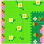 112RUU_0059-crop.png