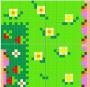 112RUU_0060-crop.png
