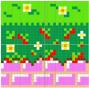 112RUU_0061-crop.png