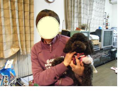 snap_riricoandtiara_20094373517.jpg
