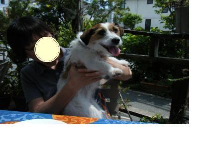 snap_riricoandtiara_200960224512.jpg
