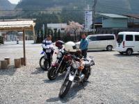 20090412_001.jpg