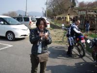 20090412_004.jpg