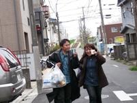 2009ohanami008.jpg