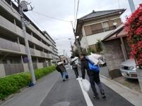 2009ohanami009.jpg