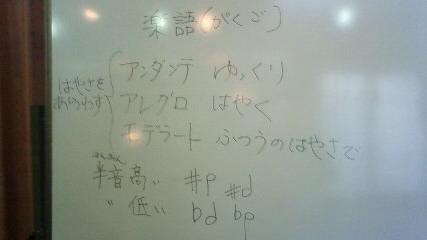 200901111_sho_chuu.jpg