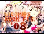 amimami_NRF08.jpg